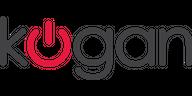 Kogan