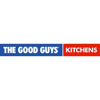 Buenas cocinas